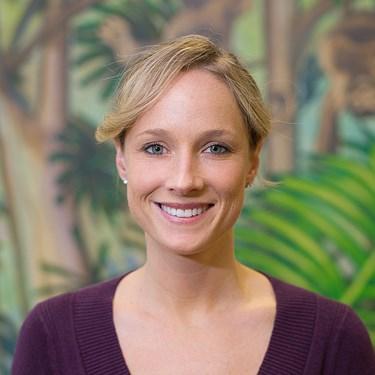 Julianne Garrison