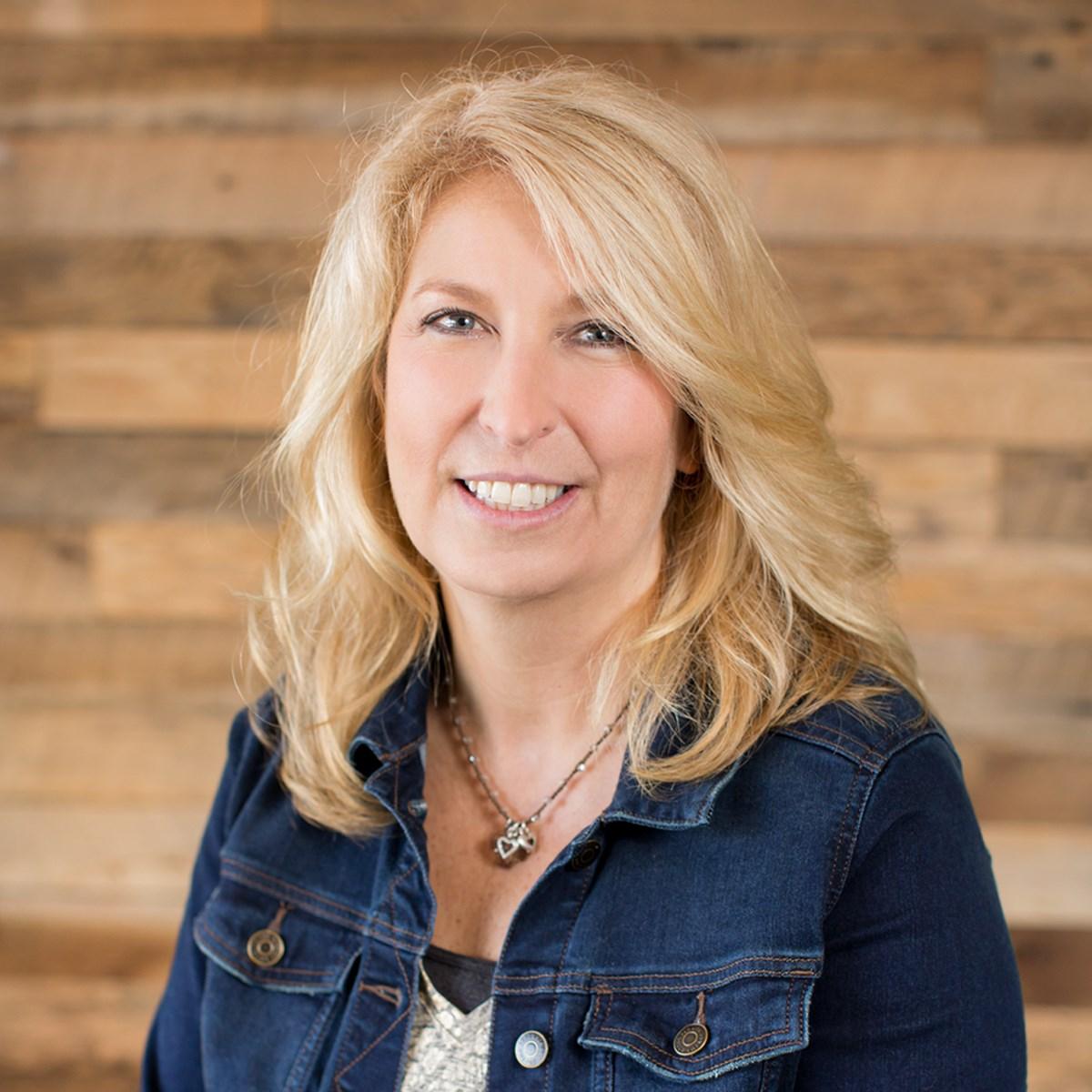 Nicole Schwartz